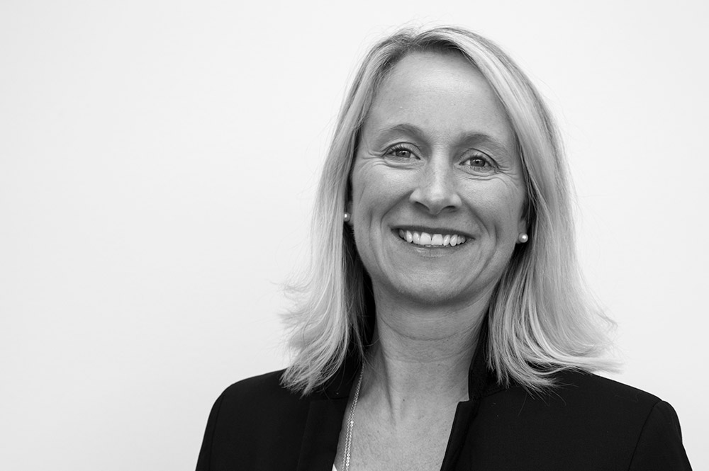 Annette Thuen Hansen