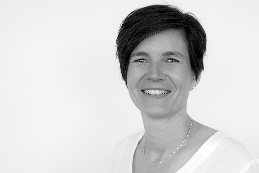 Agnethe Brekke