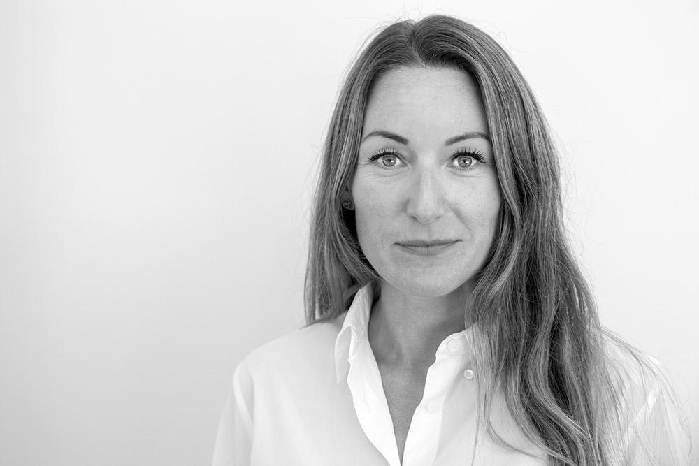 Martha Røed
