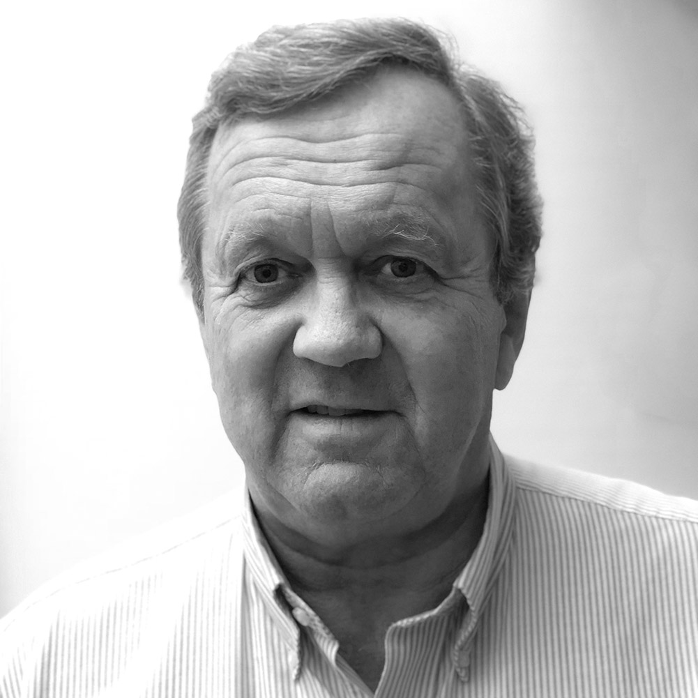 Morten Thomassen