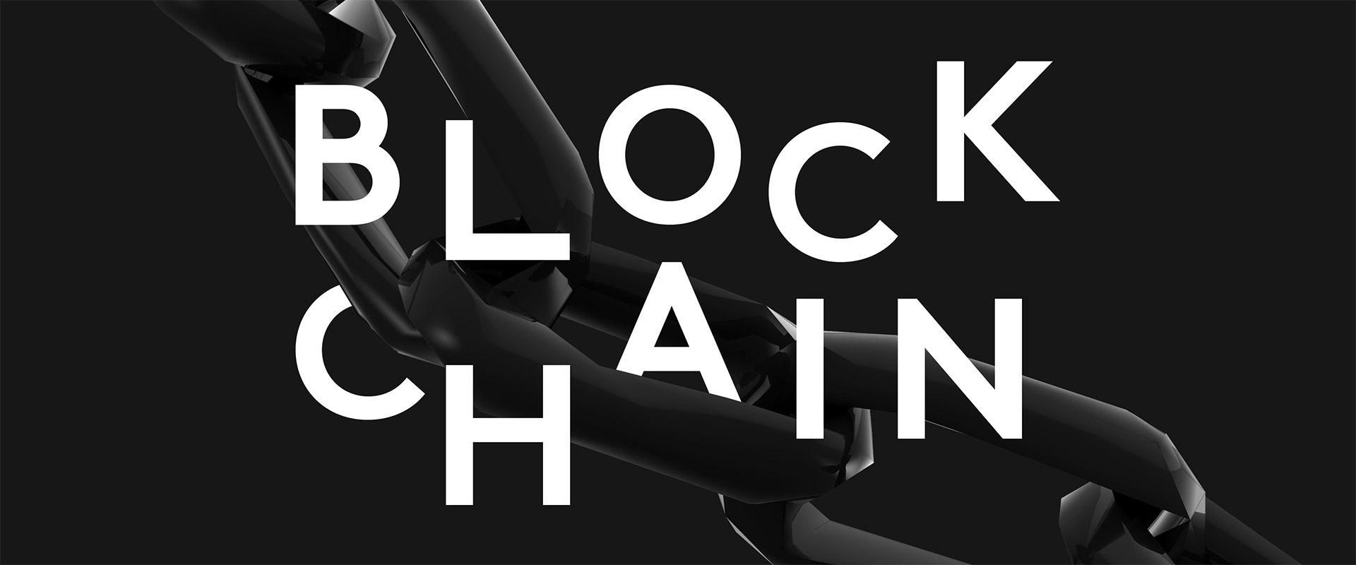 Blockchain to push paper Bill of Lading into retirement