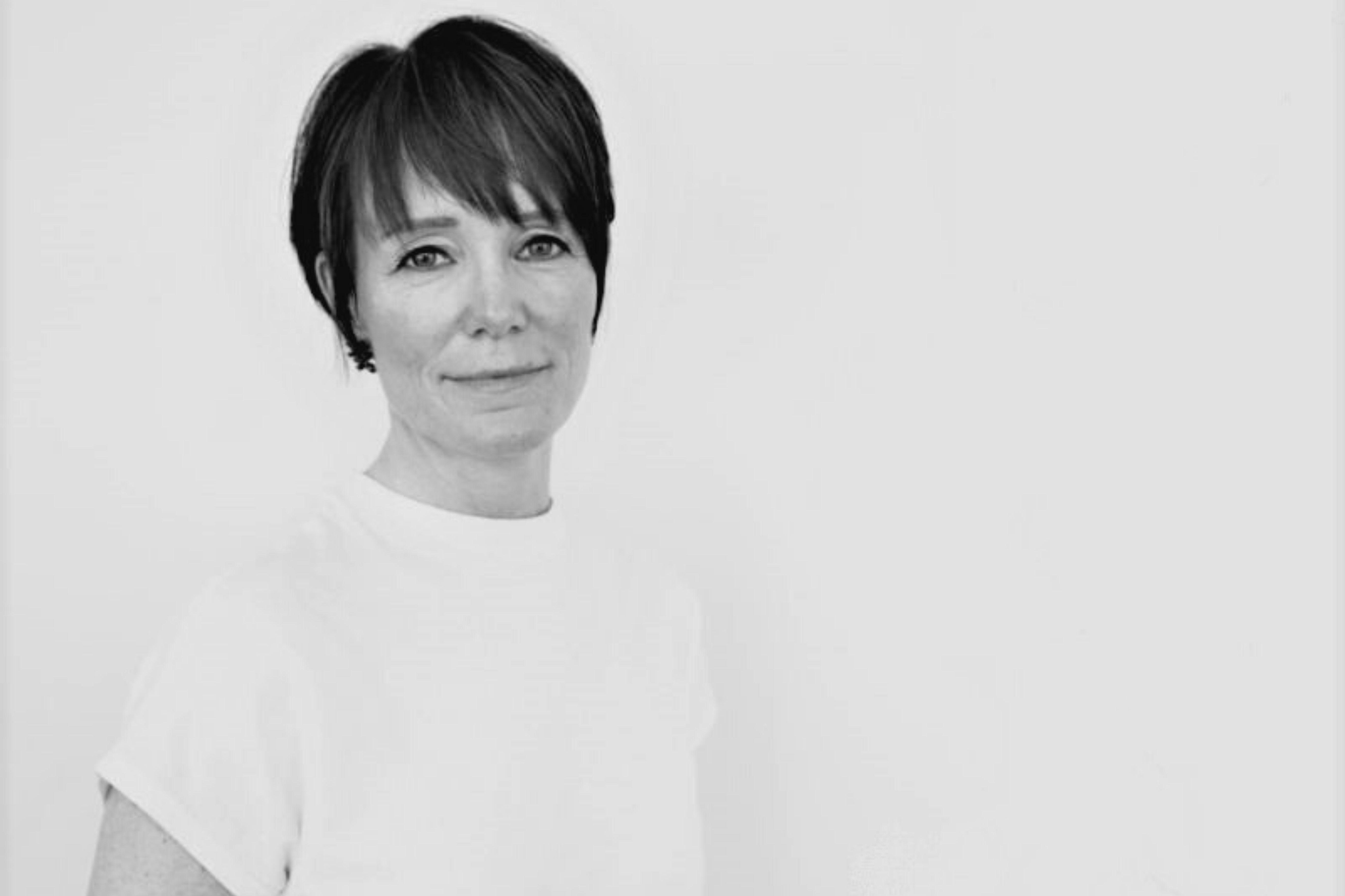 Kristin Helen Andersen