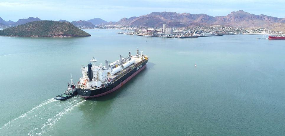 G2 Ocean expanding breakbulk services despite COVID-19