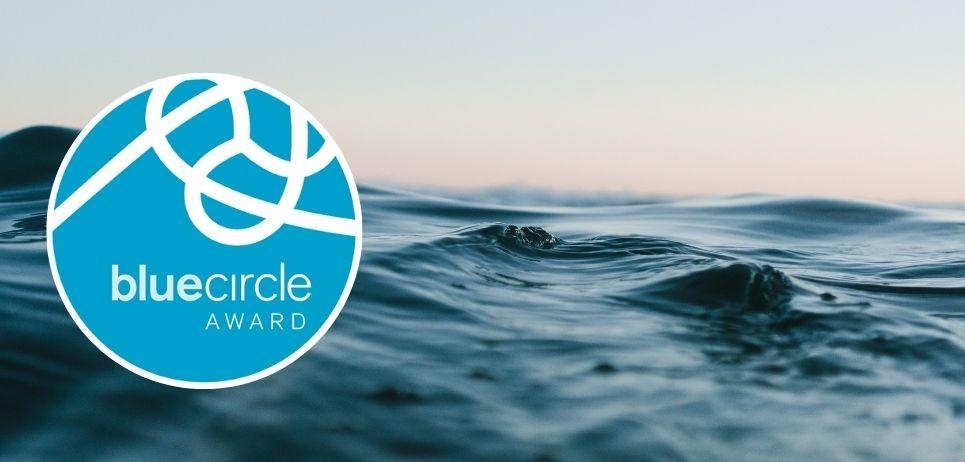 G2 Ocean receives environmental recognition
