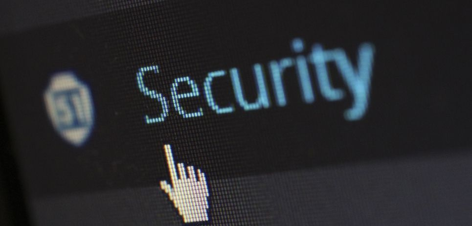 Cyber risk warning